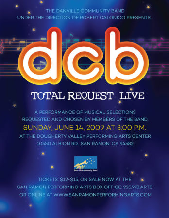 dcb-posters-23